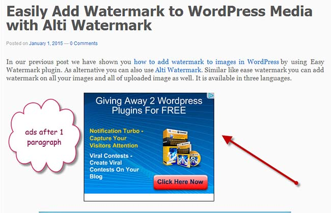 add-adsense-inside-wp-post3