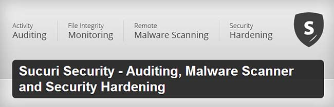 malware-scanner-plugin