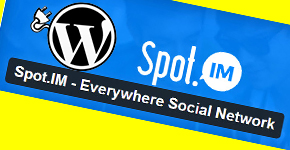 Best WordPress Plugin to Increase Visitor Attention Instantly