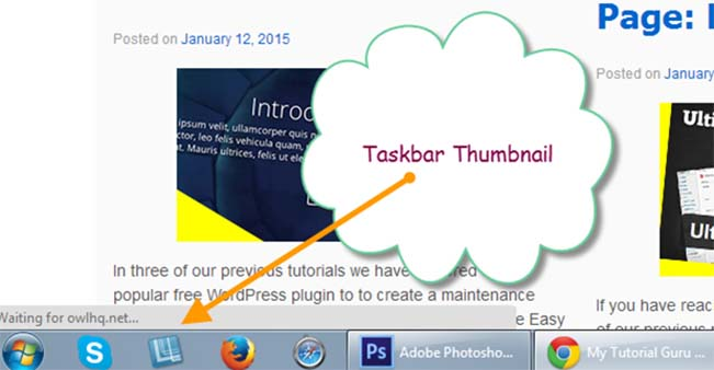 windows-taskbar-thumbnail-speedup