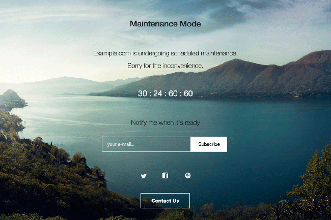 wordpress-maintenance-mood-plugin4