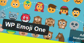 How to Add Emoji One Emoticons to Your WordPress Posts
