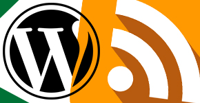 Automatically Ping About Newly Published Post From WordPress Admin