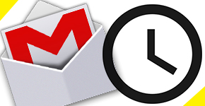 How to Setup Schedule Mail in Gmail and Send Later