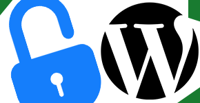 How to Create Admin User Manually to Retrieve Hacked WordPress Blog
