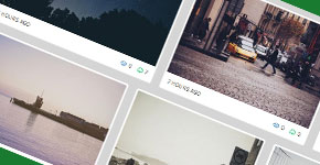 Free Image Source To Create WordPress Post Image