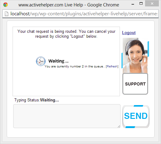 live-chat-wp-plugin2