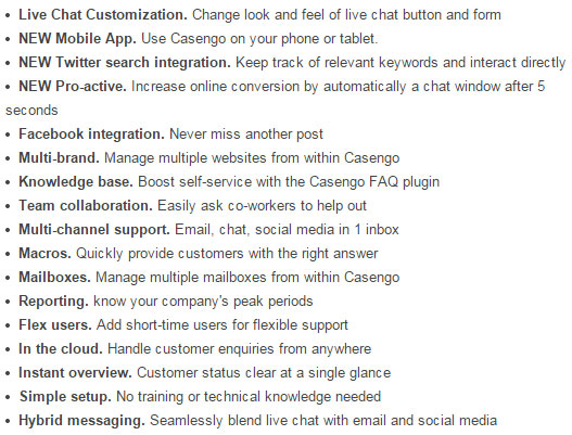 live-support-wp-plugin1
