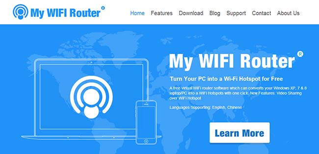 share-pc-wifi