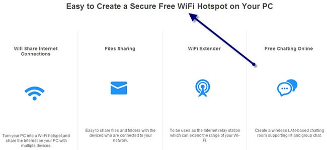 share-pc-wifi2