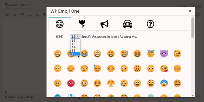wp-emoji-one-settings4
