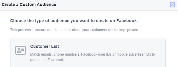 Best Ways To Get More Clients With Facebook Ads