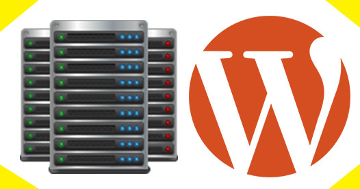 The Ultimate Guide To Choosing Best WordPress Hosting Provider