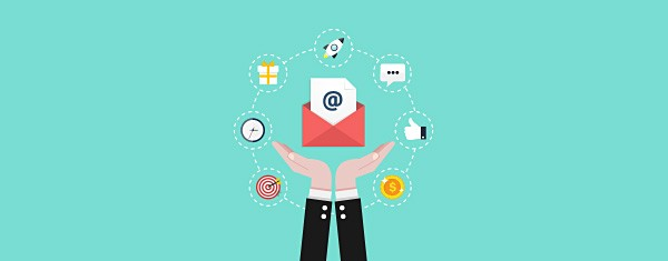 Cool Tips For More Effective Email Marketing Campaigns