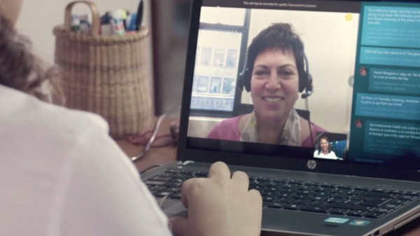 Microsoft Starts Skype Translator Preview to All, But Still Calls it a Preview