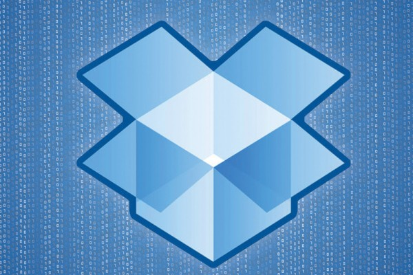 Dropbox Users can Collaborate Easily with the New Teams Feature