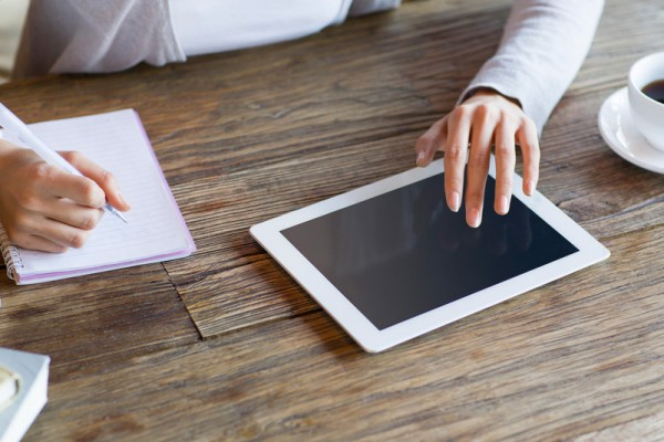 4 Free Apps that'll Pump Some Life into Your Job Search