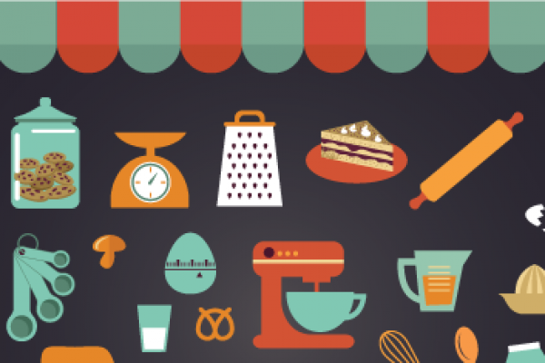 6 of the Best WordPress Recipe Plugins to Help Your Site Get Cooking